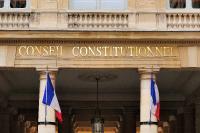 Le Conseil Constitutionnel donnera-t-il leur indépendance aux procureurs de la République ?