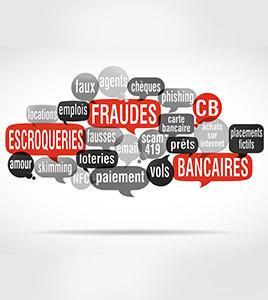 avocat droits des victimes Paris 8